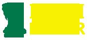 Chennai Escorts Logo